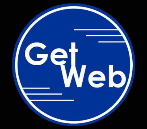 GetWeb Media
